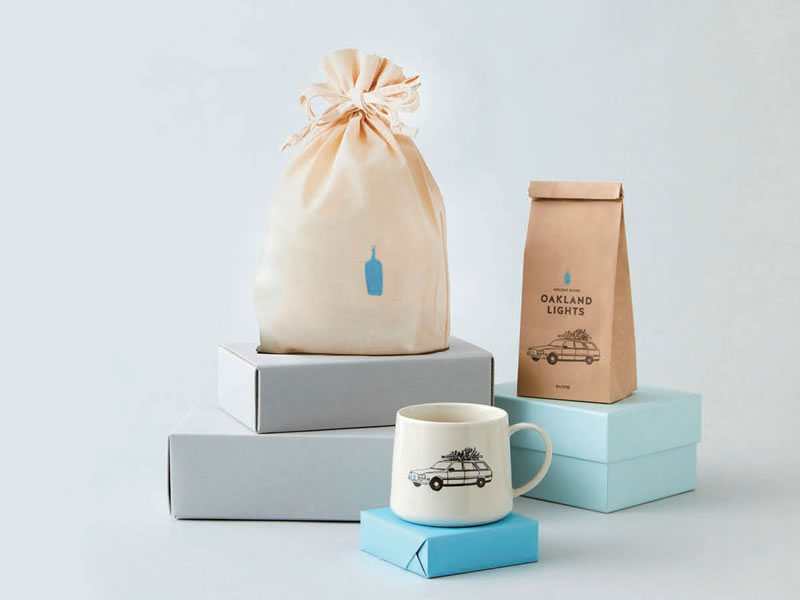 Blue Bottle Coffee Holiday Gift Collection 2017_004