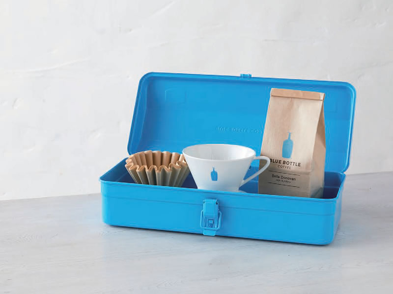 Blue Bottle Coffee Holiday Gift Collection 2017_005