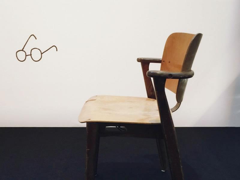 Domus Chair_001