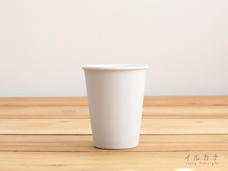 ILCANA_cup_002