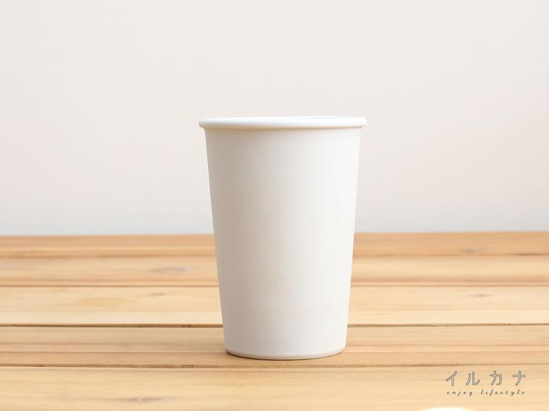 ILCANA_cup_003