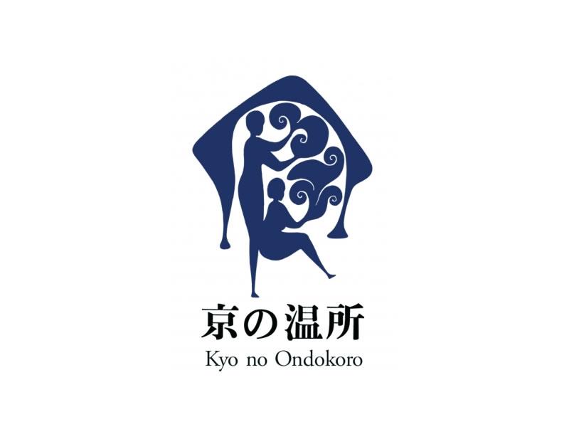 Kyo No Ondokoro_001