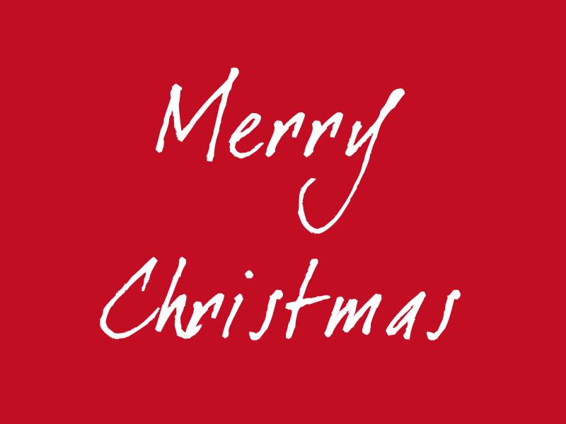 アクタスのクリスマスプレゼント企画、今年も10選