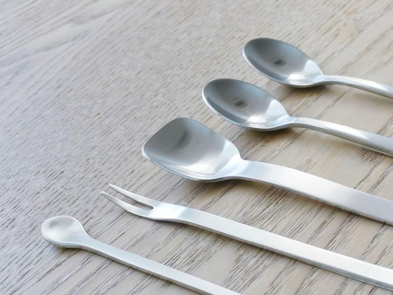 muji cutlery_001