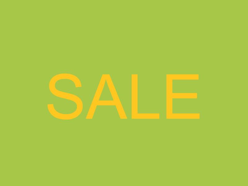 CDSR sale_001