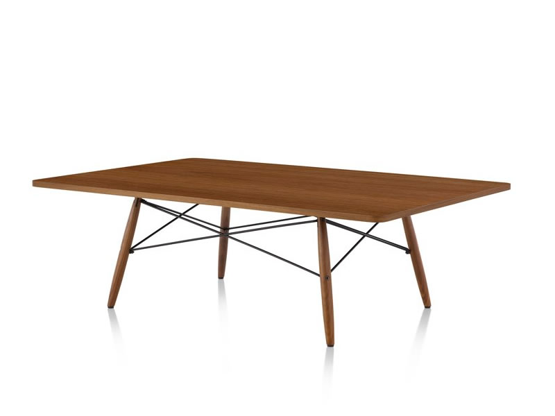 eames-coffee-table_001