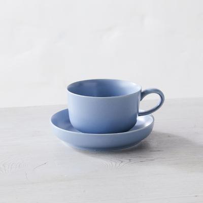イイホシユミコ × ブルーボトルコーヒー、残り僅か!?