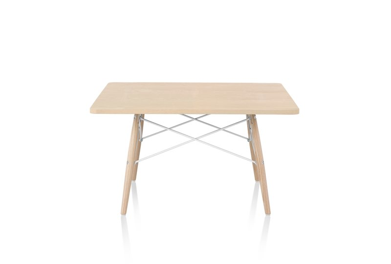 photo_gallery_eames_coffee_table_7