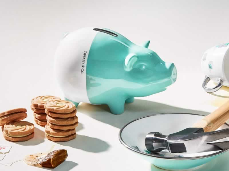 tiffany-piggy-bank limited_001