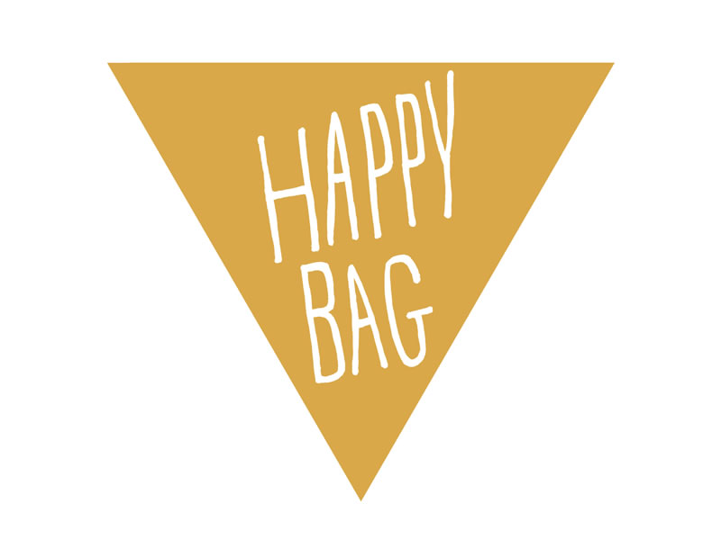 todaysspecial_HAPPY BAG_001