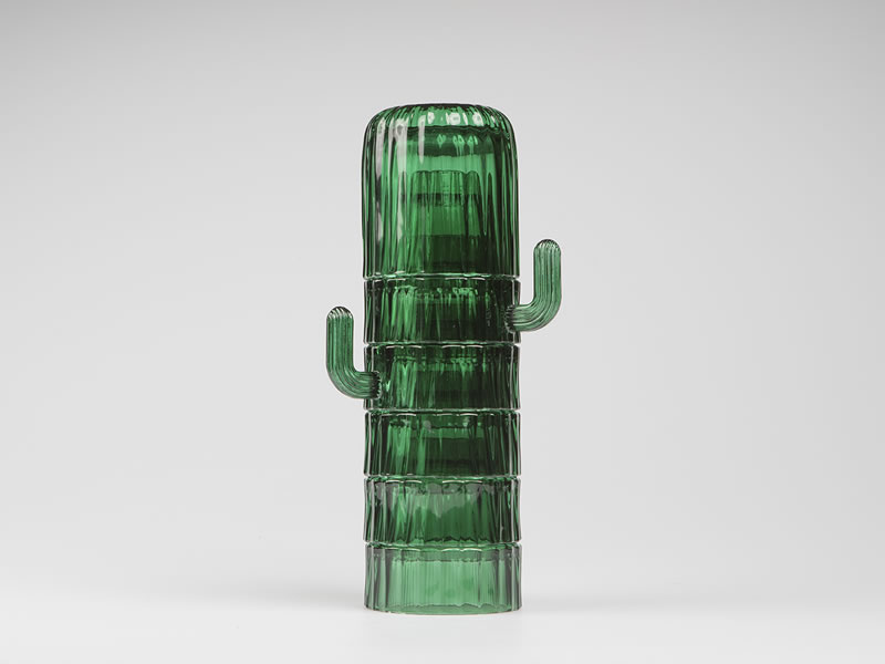 Saguaro Glasses_001