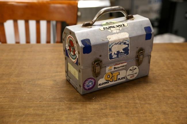 Found MUJI BOX3_001