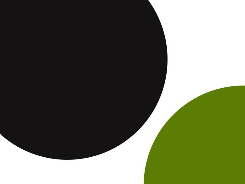 SIIRTOLAPUUTARHA White Black Green_001