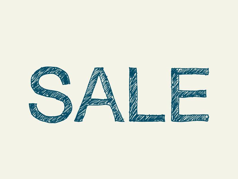 sale navy_001