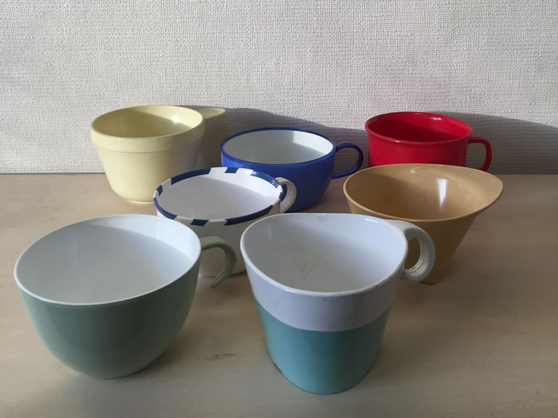 Airplane Cups_001