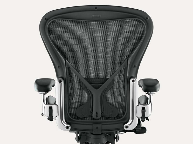Classic Aeron Chair Fin_001