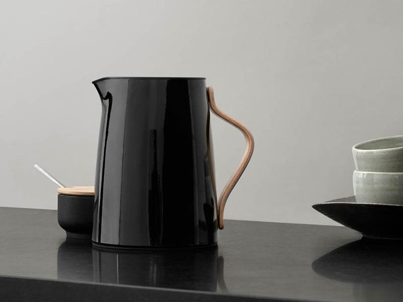 Emma vacuum jug black_002