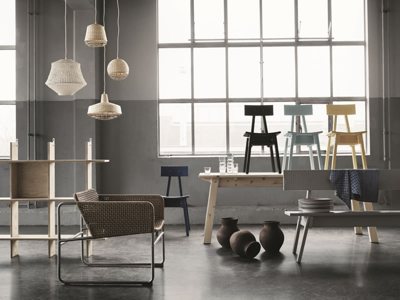 INDUSTRIELL IKEA_001