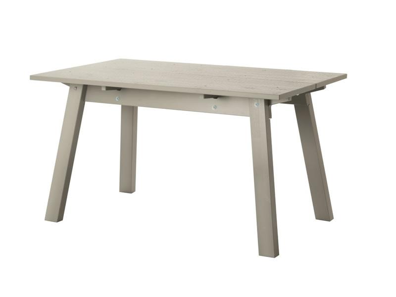 INDUSTRIELL IKEA_003
