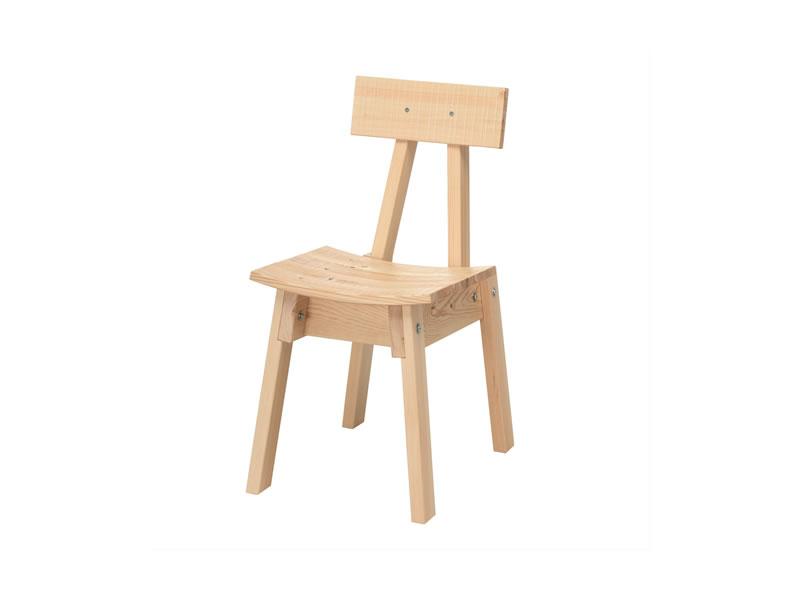 INDUSTRIELL IKEA_004