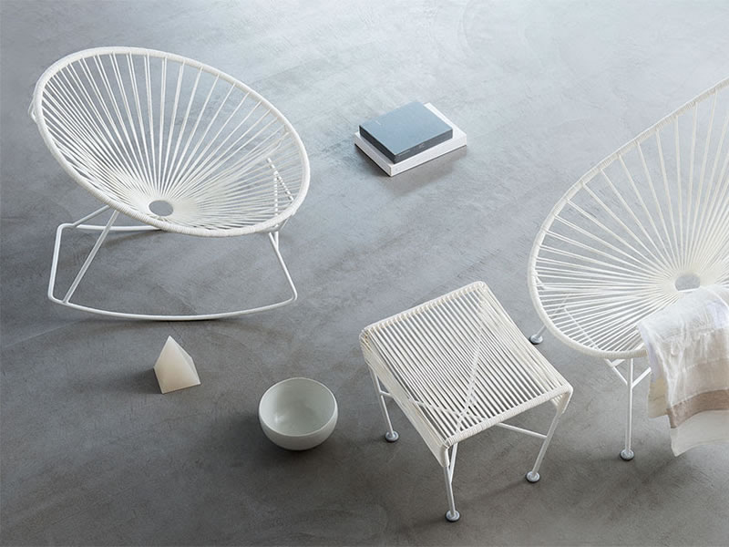 acapulco chair 2018_001