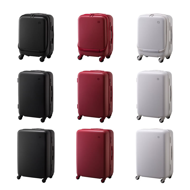 plusminuszero-suitcase_003