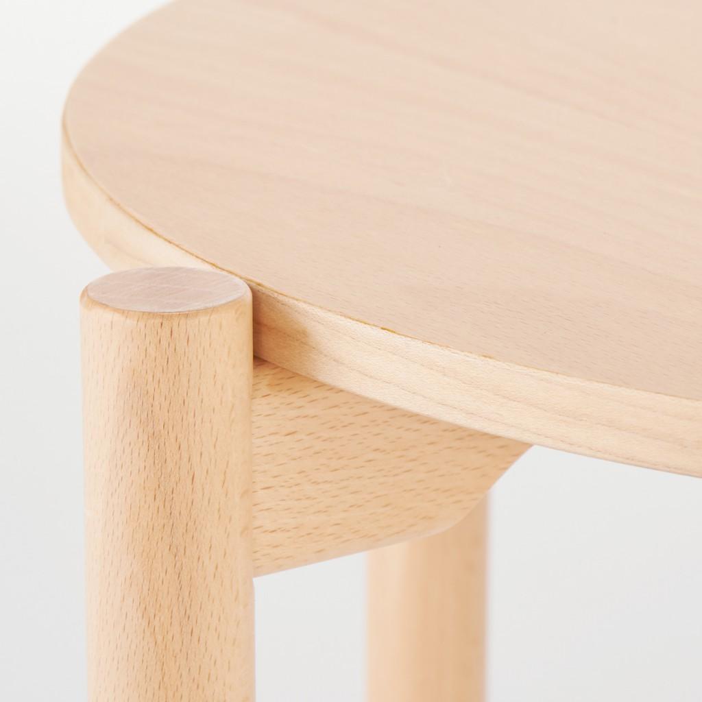 まさかの価格…無印良品のテーブルが41%オフ