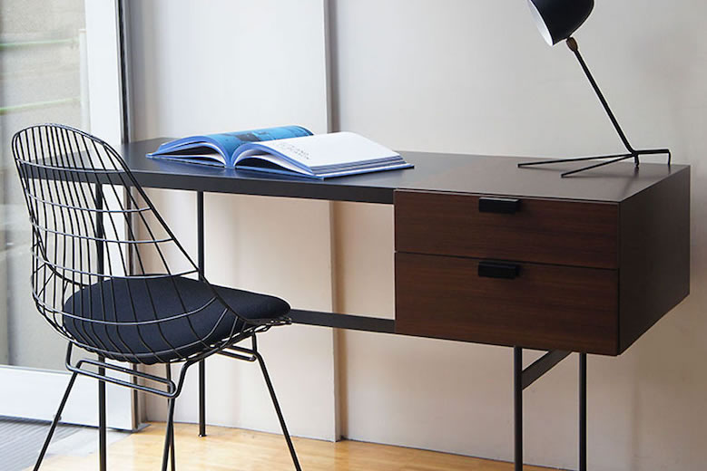 F031-desk_rosewood-black_2018_001