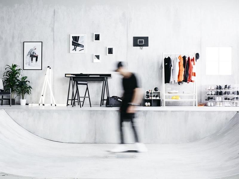 IKEA SPANST_001