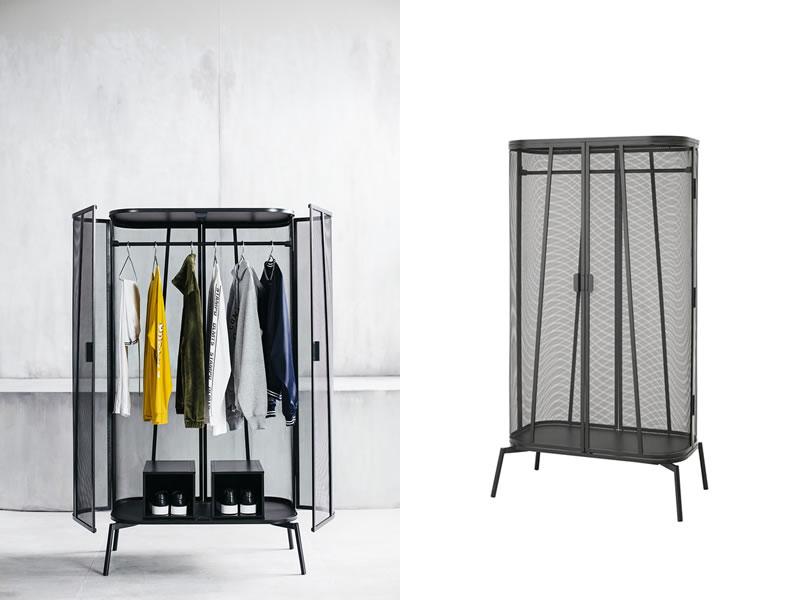 IKEA SPANST_002