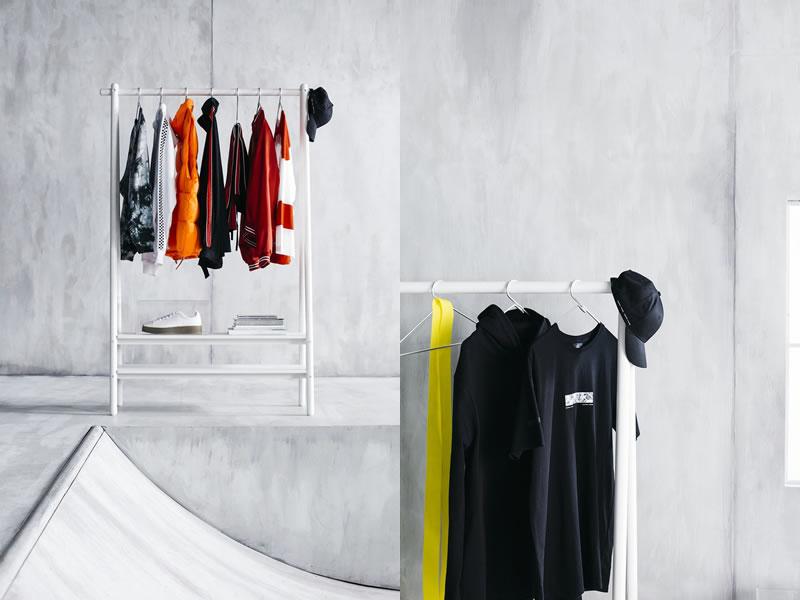IKEA SPANST_005