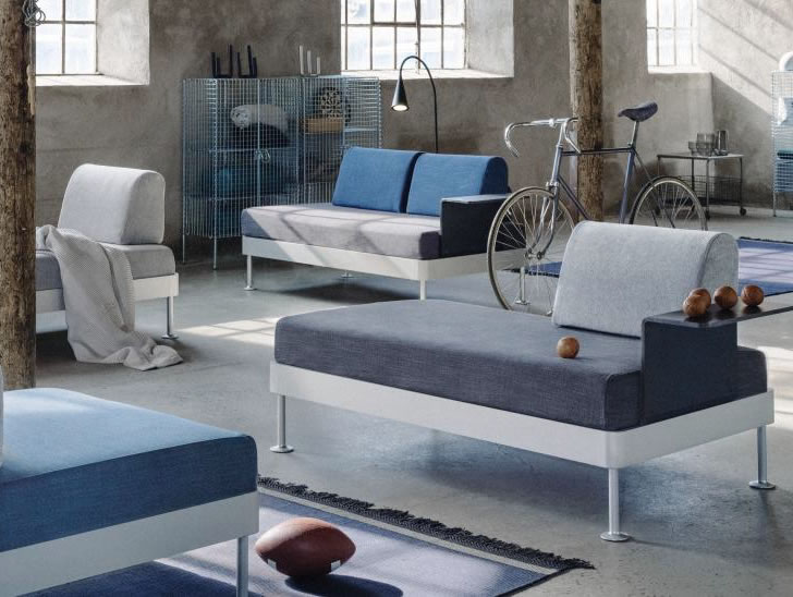 IKEA(イケア) すげー!トム・ディクソンコラボついに発売