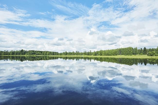 無印良品・Found MUJIの次の企画は「北欧・フィンランドの日用品」