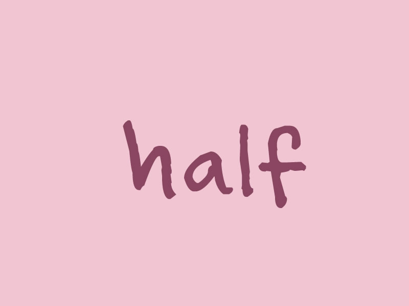 half_001