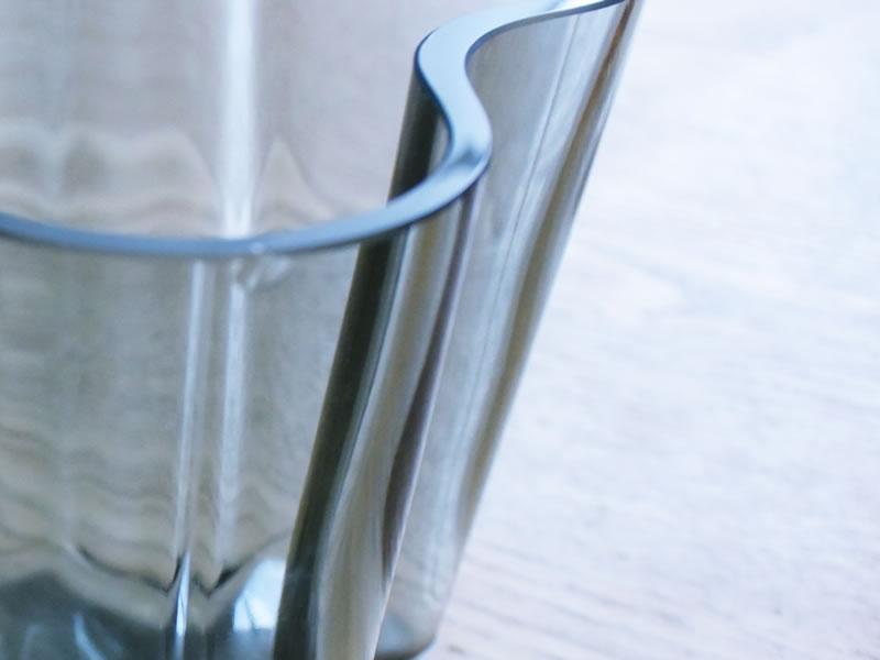 Aalto Vase_001