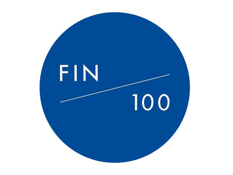 Fin100_Stool60_001