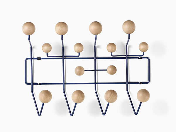 Eames Hang-It-All_blue_002