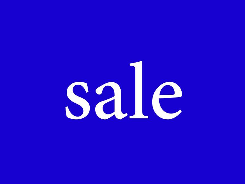 sale hhstyleblue_001