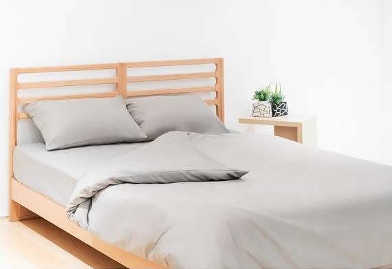 uniqlo bedwear_001