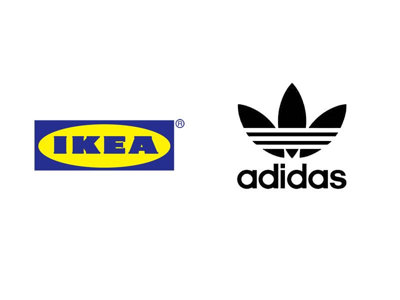 IKEA × アディダス だと…!?