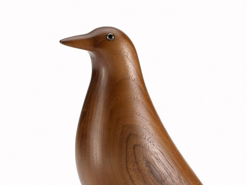 eames_house_bird_walnut_001