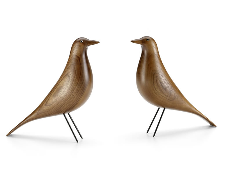 eames_house_bird_walnut_002