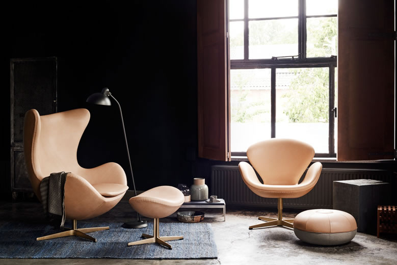 fritzhansen-Arne Jacobsen 60th_001