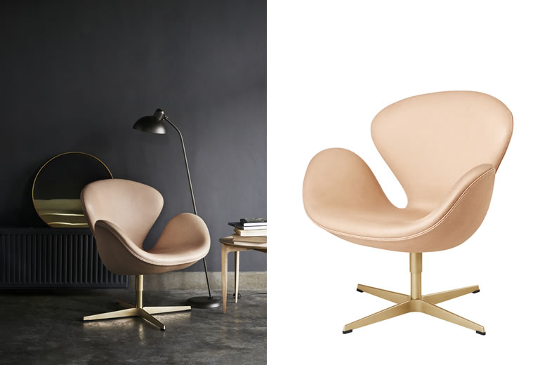 fritzhansen-Arne Jacobsen 60th_003