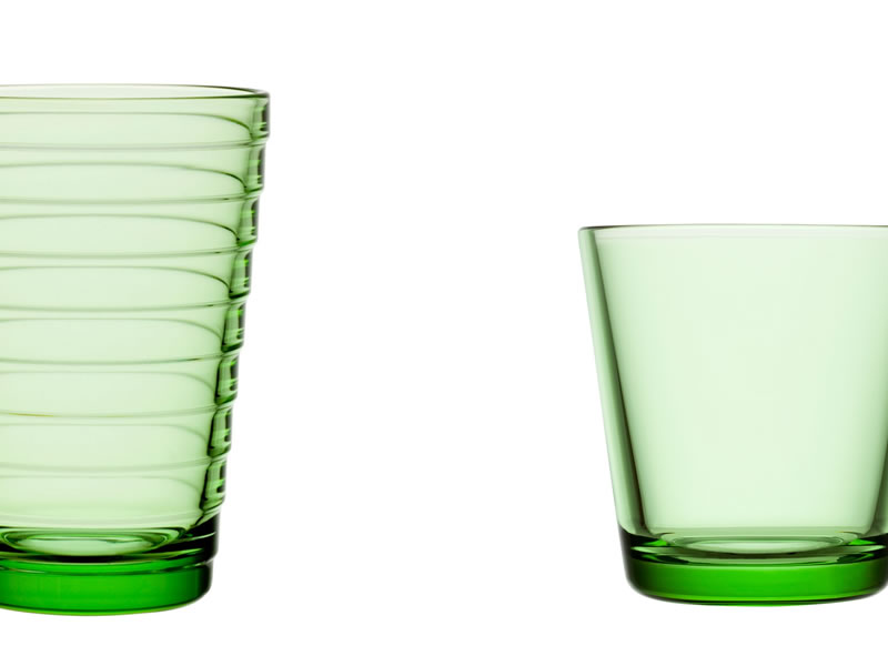 iittala apple green fin_001