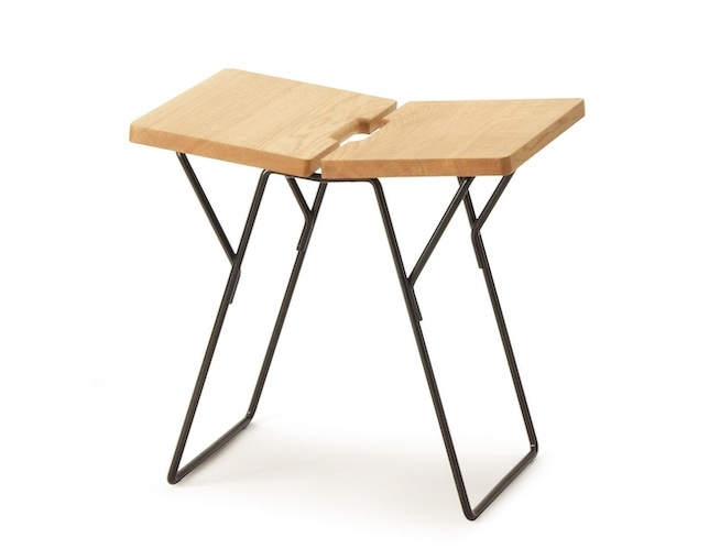 solid stool fin_001