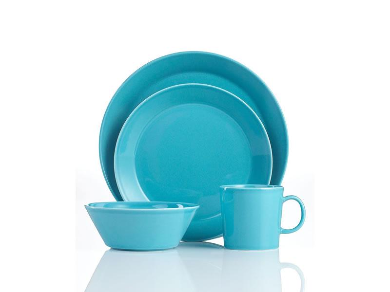 teema turquoise blue_001