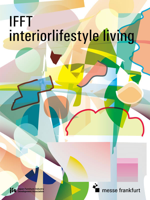 IFFT Interior Lifestyle Living 2018_001