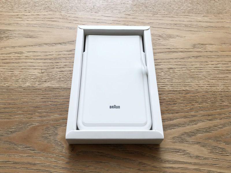 braun-bne001 white_004