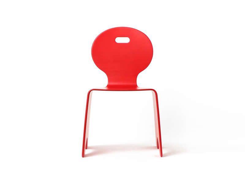 fennica Little Red Chair_001